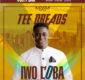 #SelahFresh: Tee Dreads |  Iwo Loba [@iamteedreads]