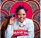 #SelahMusic: Chioma Okereke | Mummy Mo [@chioma_okereke1]