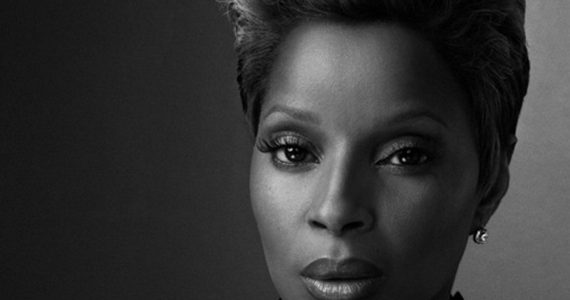 """""""God Has An Assignment For Me"""" – Mary J. Blige Speaks On Recent Trials"""
