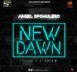#SelahMusic: Angel Opomulero | New Dawn [@angelopomulero]