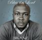 #SelahMusic: Sikanz |  Bless The Lord + Loving You [@scannet_22]
