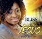 #SelahMusic: Bliss   Only You Jesus [@Bliss_asikoko]