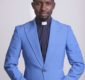 "Fada Sheyin Releases ""We will Miss You (Tribute To Bishop Bagobiri)"""