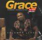 #SelahMusicVid: Solomon Lange | Grace [@solomonlange]