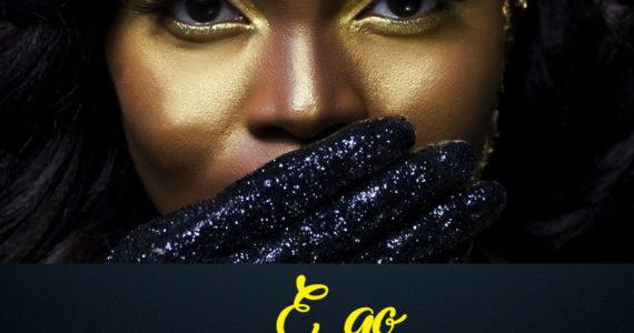 #SelahMusic: UniekGrace |  E Go Better [@UniekGrace]
