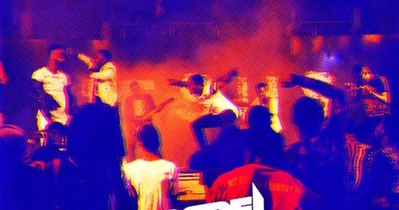 #SelahMusic: Gospel Force | Clap Your Hands | Feat. Eric Arubayi [@gospelforce]
