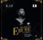 #SelahMusic: KSB   Majesty (Ebube)   @officialKSB1