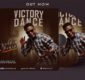#SelahMusic: Kelvin iPraise   Victory Dance [@KelviniPraise]