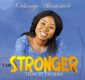 #SelahMusic: Odunayo Akintomide |  I Am Stronger Than My Enemies [@Odunayo]