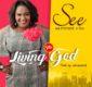 #SelahFresh: See | The Living God [@_minsee]