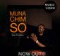 #SelahMusicVid: Ucee Nwachukwu | Munachimso [@Uceenwachukwu]