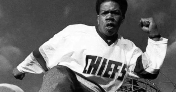 """Flava In Ya Ear"" Rapper Craig Mack Became A Christian Before His Death"