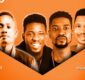 #SelahMusic: G-Clan | Oghene Doh (RMX) | @gclanqed