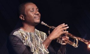 """""""If You Wait For Perfect Condition To Marry, You May Wait A Long Time"""" – Nathaniel Bassey"""