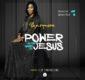 #SelahMusic: Sharymore | Power In The Name Of Jesus [@sharymore]