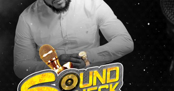 "Tim Godfrey Kicks Off Music Talent Show ""Soundcheck"""