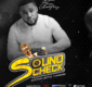 "Tim Godfrey Kicks Off Music Talent Show ""Soundcheck"""