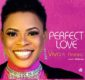 #SelahMusic: Viva | Perfect Love | Feat. Amaka [@vivasorocks]