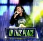 #SelahMusic: Jennifer Adiele | In This Place [@Jenniferadiele5]