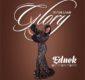 #SelahMusic: Eduek | Glory To The Lamb [@eddylatte]