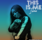 #SelahMusic:  Isioma | This Is Me [@IsiomaNwabuoku]