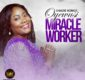 #SelahMusic: Shade Kings Oyewusi | Miracle Worker [@SadeKingsOye]
