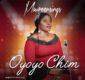 #SelahMusic: Maureen Sings | Oyoyo Chim [@maureensings]