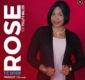 #SelahMusic: Rose | The Anthem | Feat. Phillip D. Wallson [@therockanation]