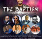 "Debranchmusic Presents Shake The Foundation 2018 ""The Baptism"" 
