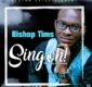 #SelahFresh: Bishops Tims | Sing Oh [@bishoptims]