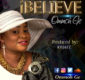 #SelahMusic: Ommoh Ge | I Believe [@OmmohGe]
