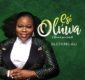 #SelahFreshVid: Blessing Ali | Ese Oluwa (Thank You Lord) | @BlessingAli1