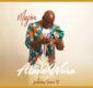 #SelahMusic: Muyiwa | Alade Wura (Emmanuel) | Feat. Guvna B [@officialmuyiwa]