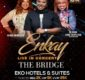 Dr. Karen Clark Sheard, Kierra Sheard & More To Join Enkay Live In Concert | Jul. 1st