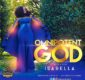 #SelahMusicVid: Isabella | Omnipotent God [@IsabellaMelodie]