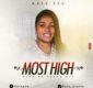#SelahFresh:  Kate Pee | Most High
