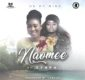 #SelahMusic: Naomee | On My Mind | Feat. Agent Snypa [@naomidediva]