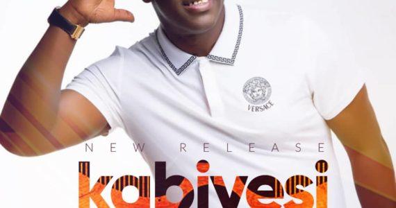 "Sammie Okposo Gives New Single ""Kabiyesi Bayete"" Out For Free In Celebration Of Birthday | @sammieokposo"