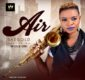 #SelahMusic: Sax Gold | Air | Feat. Wole Oni [@saxgoldofficial]