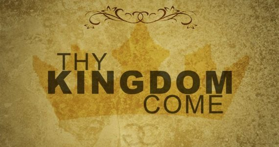 Bible News: Thy Kingdom Come | Part 1
