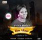 #SelahMusic: Fiefa Micah | You Alone [@MicahFiefa18]