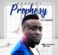 #SelahMusic: Phreddy | Prophesy [@phreddyBlazer]