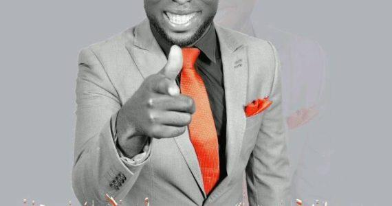 #SelahMusic: Sir Joe | Yahweh [@sirjoe101]