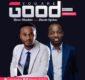 #SelahFresh: Ekene Okonkwo | You Are Good | Feat. Dunsin Oyekan [@ekeene_okonkwo]
