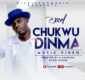 #SelahMusicVid: Excel | Chukwudinma (God Is Good) | @Wilkiepay