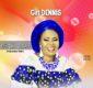 #SelahMusic: Gift Dennis | Praise Alert [@Giftdennis4]
