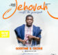 #SelahFresh: Godstime E. Okorie | Jehovah Must Be Praised [@min_godstime]