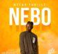 #SelahMusic: Kelar Thrillz   Nebo [@kelarthrillz]