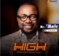 #SelahMusic: Mr. Mofe | The Most High [@mofespeaks]