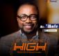 #SelahMusic: Mr. Mofe | The Most High [@mofespeaks]